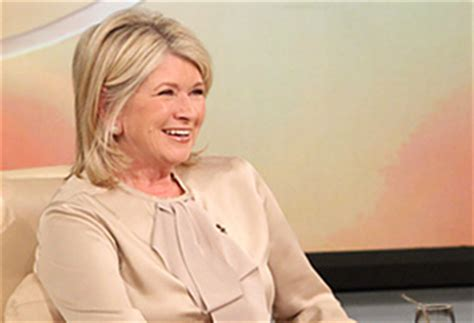 martha stewart prison haircut pictures martha stewart went to jail for insider trading