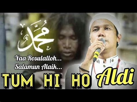 download lagu tum hi ho lagu india tum hi ho penyanyi asli vidoemo emotional