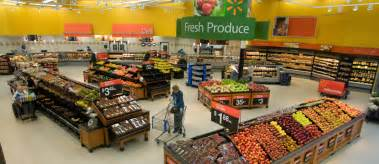 get to know walmart wal mart stores on the forbes global 2000 list