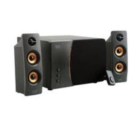 Speaker Sonic Gear sonic gear armaggeddon a5 speaker