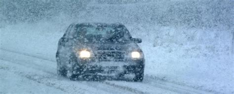 driving in conditions driving tips for bad weather conditions
