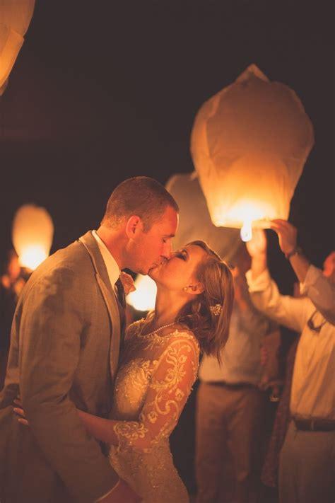 Wedding Wishes Lanterns by 25 Best Ideas About Lanterns Wedding On