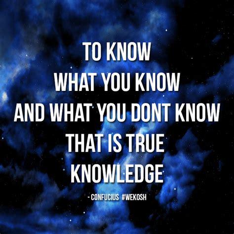 goodreads quotes wisdom quotesgram
