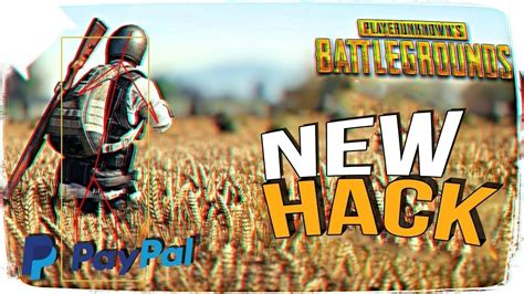 pubg cheat hack esp aimbot undetectable