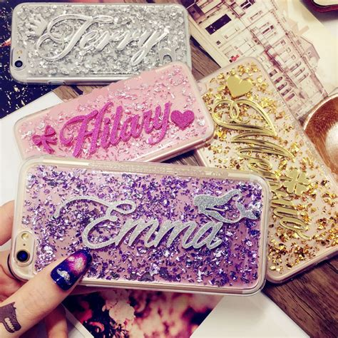Samsung Galaxy S8 Anti Knock Jelly Softcase thailand iphone reviews shopping thailand