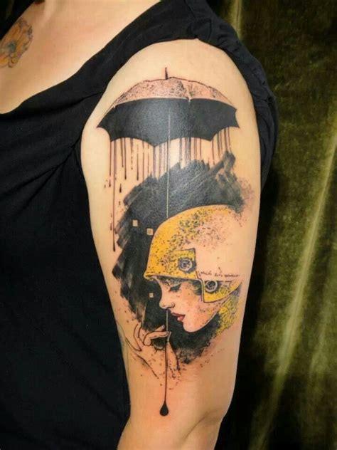 tattoo xoil tattoo xoil art tattoo ink co pinterest