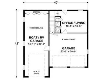 garage floor plans with bathroom 10 best images about car garage rv garage on
