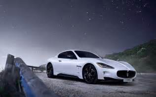 Maserati Screensaver Maserati Wallpaper