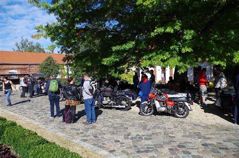 Motorradclubs Hessen by Verband Der Motorradclubs Kuhle We Gutshofausfahrt 2015