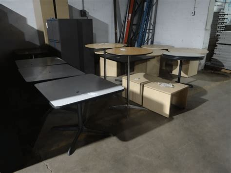 used tables used office tables used furniture chattanooga