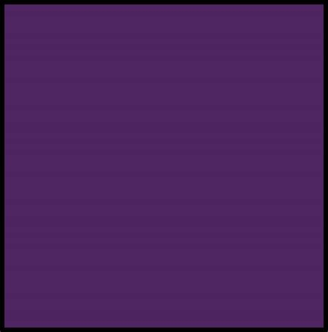 Vallejo Purple Model Color 70959 vallejo model color 810 royal purple snm stuff