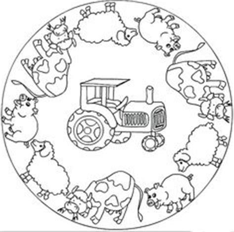 Eisenbahn Für Den Garten