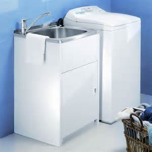 laundry utility cabinet beautify a house with freestanding utility sink with