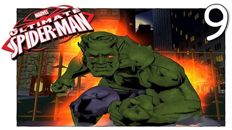 Who Let The Goblins Out Galacula And Rayd8 by Ultimate Spider 9 Spider Vs Green Goblin Let