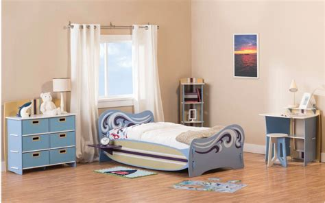 home depot bedroom furniture home depot legare twin sized bedroom sets as low as 149