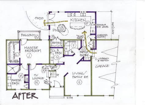split level home timeless split level home meets 100 tri level home floor plans 100 split level