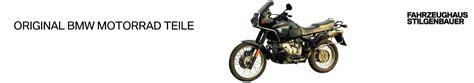 Bmw Motorrad Online Ersatzteilkatalog by Bmw Motorrad Original Ersatzteile Online