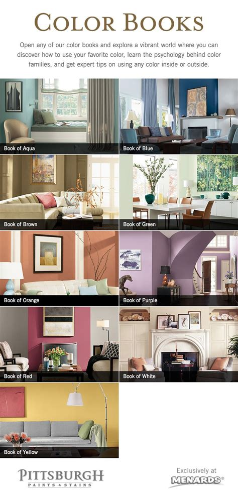 1000 images about choosing paint color tips on