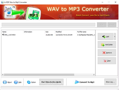download mp3 to wav converter for windows 7 a pdf wav to mp3 converter download