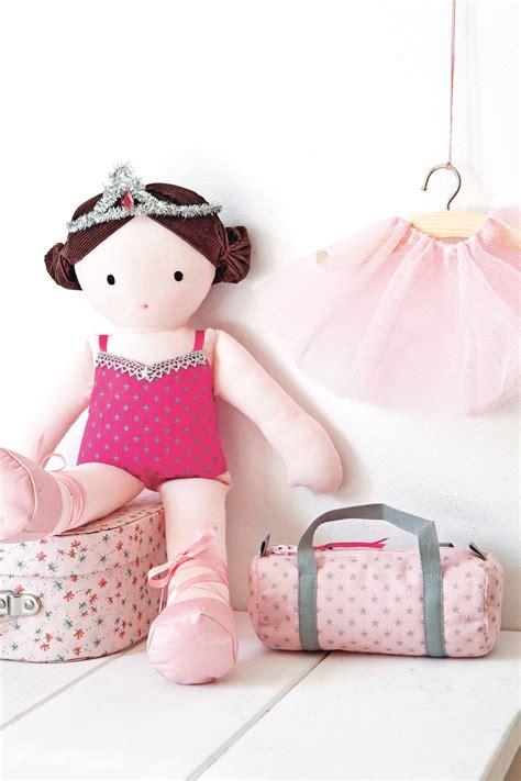 rag doll book handmade rag dolls clothes patterns adanih