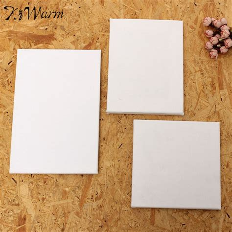 painting on blank paper get cheap artist drawing board aliexpress