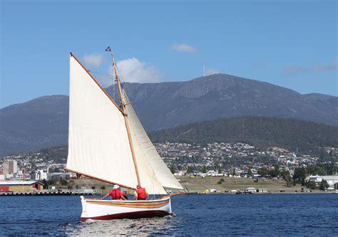 wooden boat guild tasmania wooden boat guild of tasmania