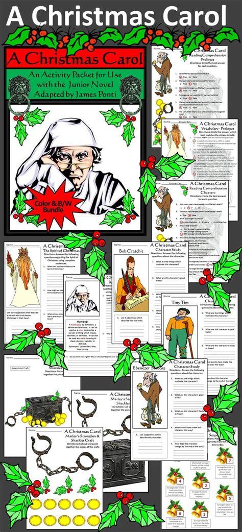 printable christmas personality quiz 25 unique christmas carol quiz ideas on pinterest