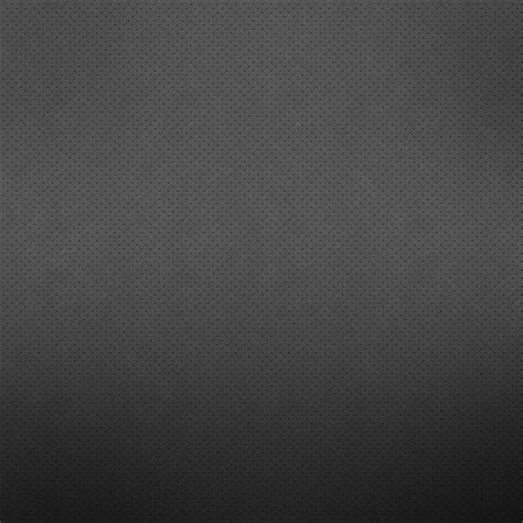 ipad perforated leather wallpaperjpg