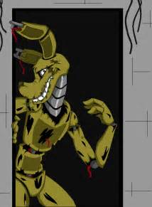 May i come in the big book of five nights at freddy s 3 gif s and