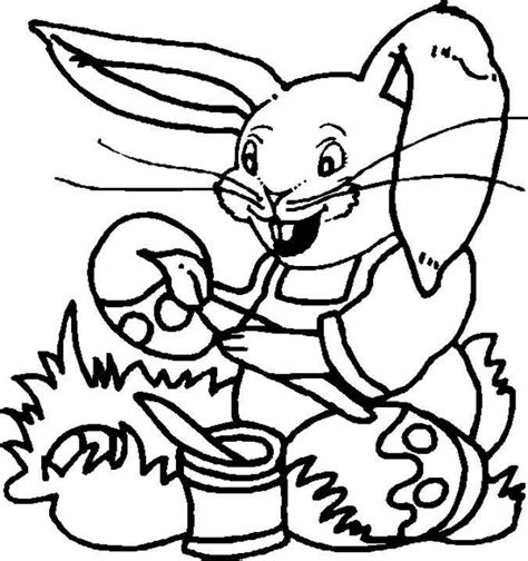 coloring pages for easter sunday easter coloring pages february 2012
