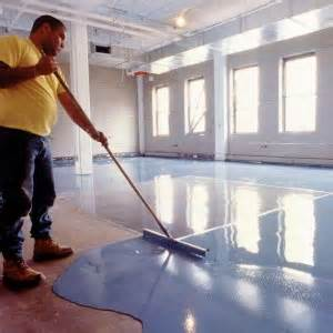 decor tips painted concrete floors with basement floor