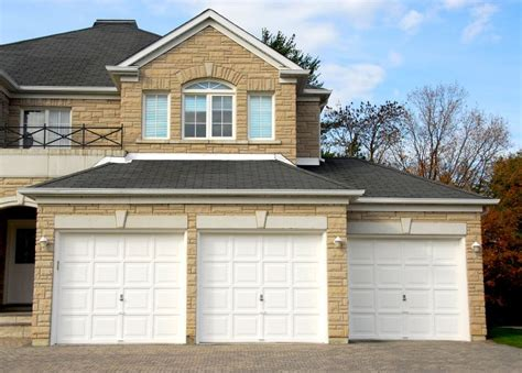 Energy Efficient Garage Doors by Energy Efficient Garage Doors In Normal Il Add Savings On