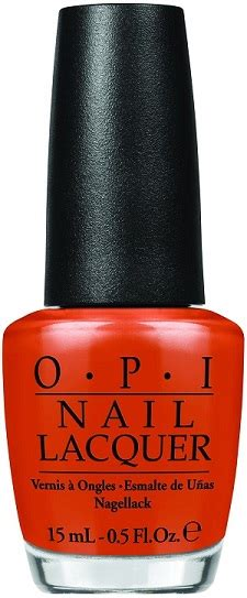 Opi It S A Piazza Cake Nail opi it s a piazza cake nlv26 venice collection fall