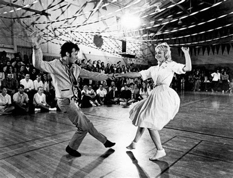 couple swing dancing 25 unique school dance decorations ideas on pinterest