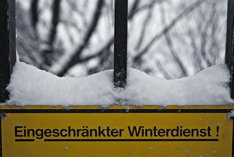 Ganzjahresreifen Test 2012 Adac by Getestet Winterreifen Und Ganzjahresreifen Atudo