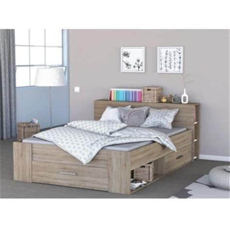 1 persoonsbed met opbergruimte bed met opbergruimte in bed volwassene kopen voor de