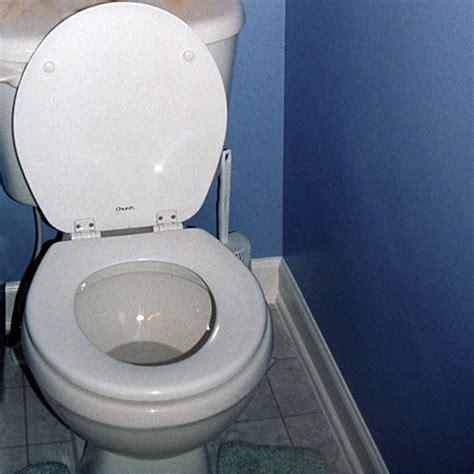 wc bathroom meaning the world according to americangoy al kaida means toilet