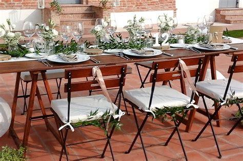 noleggio sedie verona s c s noleggio attrezzature per catering a verona