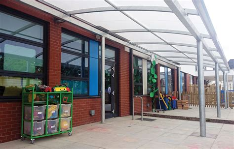 banister primary school southton banister primary school southton 28 images edq southton saves money with sunesis