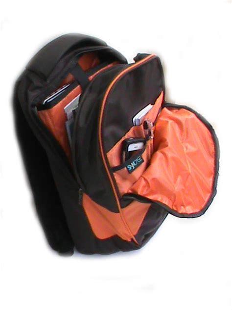 Tas Laptop Sparks cara memilih tas laptop yang baik tas seminar