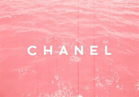 Obey Lotus Brown Iphone All Hp header chanel pink