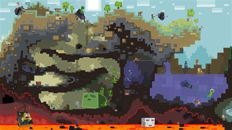 minecraft wallpaper enderman onesie
