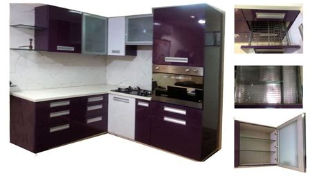 kitchen cabinet sets furniture online buy wooden furniture online in india