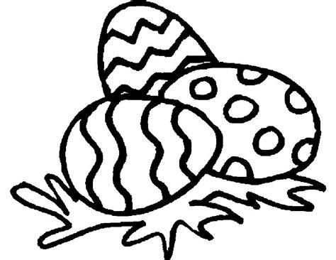 Simple Easy Design Coloring Pages For Kids At Easy Coloring Pages On With Hd Resolution 1100x850 Free Simple Coloring Pages
