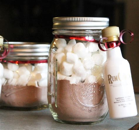 cocoa 40 basic to boozy recipes to celebrate national cocoa day books keep the going with these boozy wedding favors