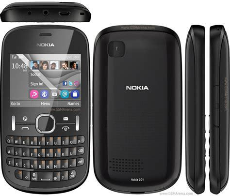 Hp Nokia Asha 302 Tahun nokia asha 201 pictures official photos