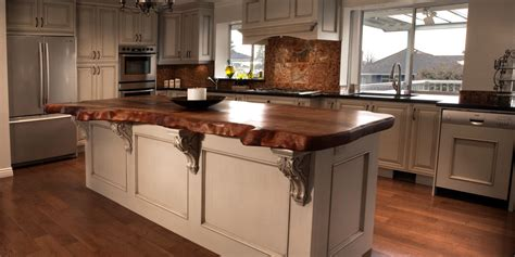 high end kitchen cabinets bojan high end kitchens inc