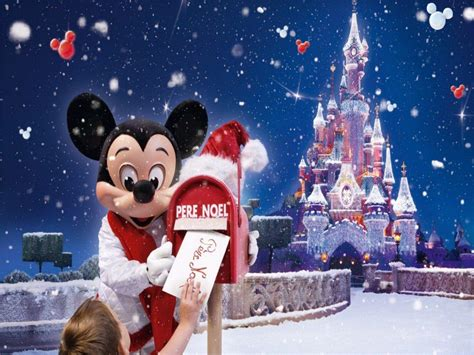 christmas disney wallpapers wallpaper cave