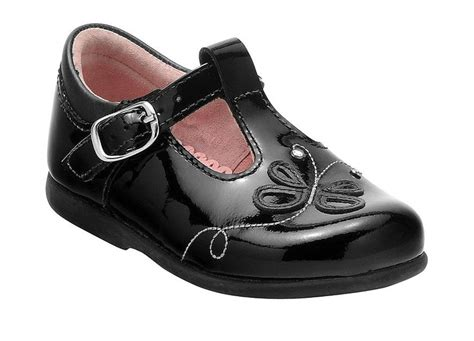 athletic shoes with ankle support pin by shoe on walking shoes