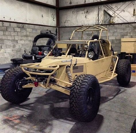homemade tactical vehicles tactical buggy tactical firearms pinterest vehicles